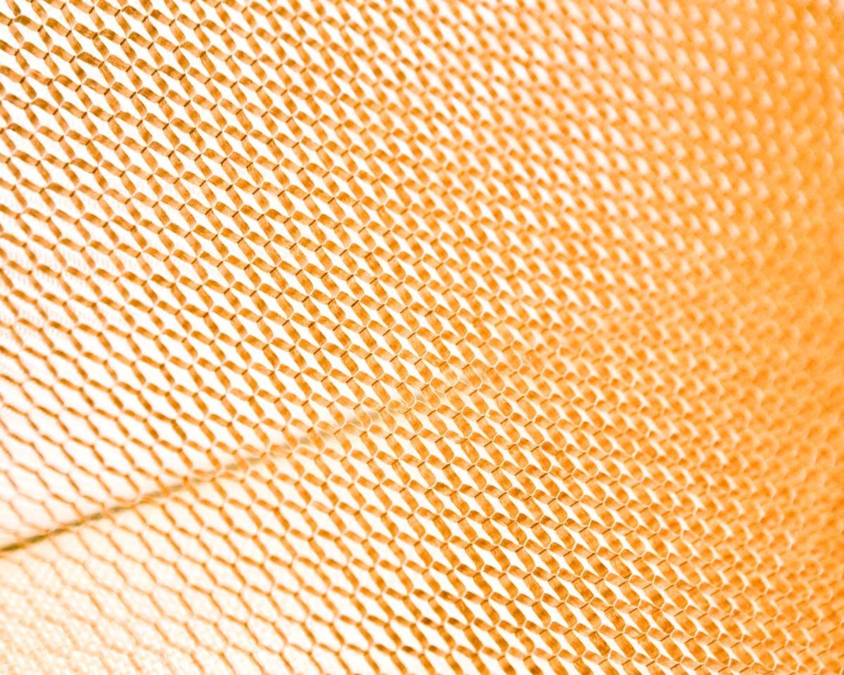 Havel-Composites-UA-honeycombbgr