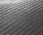 carbon-fabric1