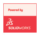 Powered_By_SolidWorks