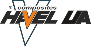 logo havel ua