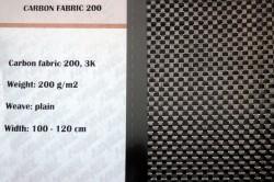 CFcarbon2003Kplain