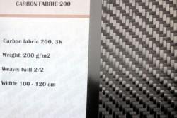 CFcarbon2003Ktwill2_2