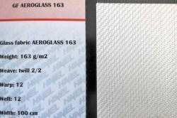 GFAeroglass163twill2_212_12