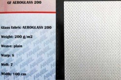 GF Aeroglass 200 plain 8_7