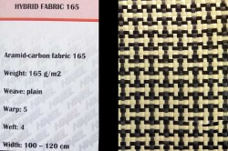 HFAramid_carbon165plain5_4