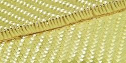 Kevlarfabric