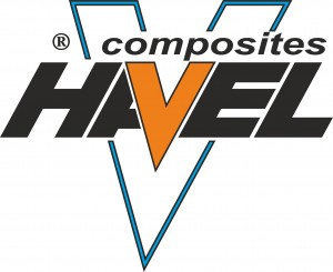 logo havel