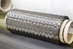 Carbon-roving-Havel-Composites